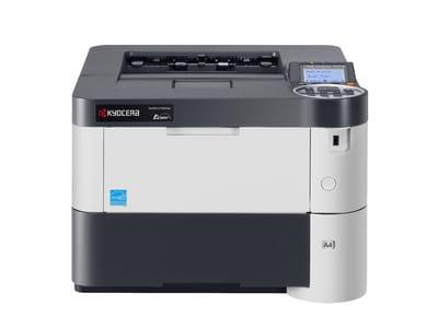 Лазерный принтер Kyocera P3060dn