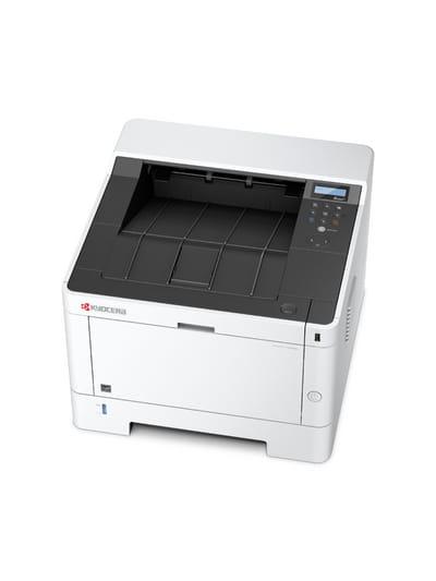 Лазерный принтер Kyocera P2235dn + TK-1150