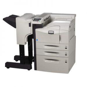 Принтеры А3 черно-белые
