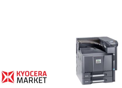 international marketing kyocera Kyocera international announces reorganization by kathleen wirth july 1, 2016 marketing, service and support for kyocera-brand mobile phones.