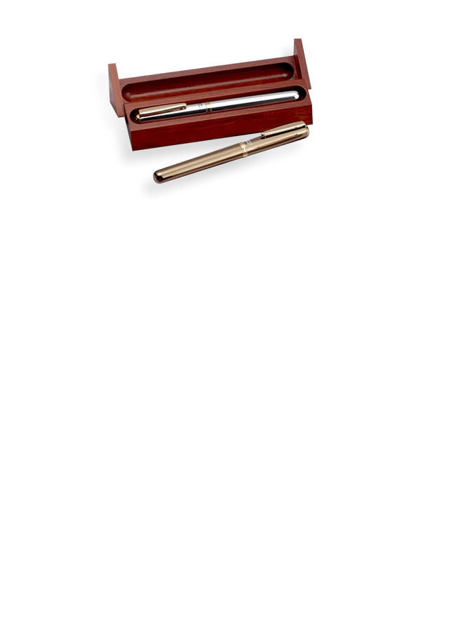 МФУ Kyocera M2540DN (копир принтер сканер DADF duplex LAN 40 ppm A4)