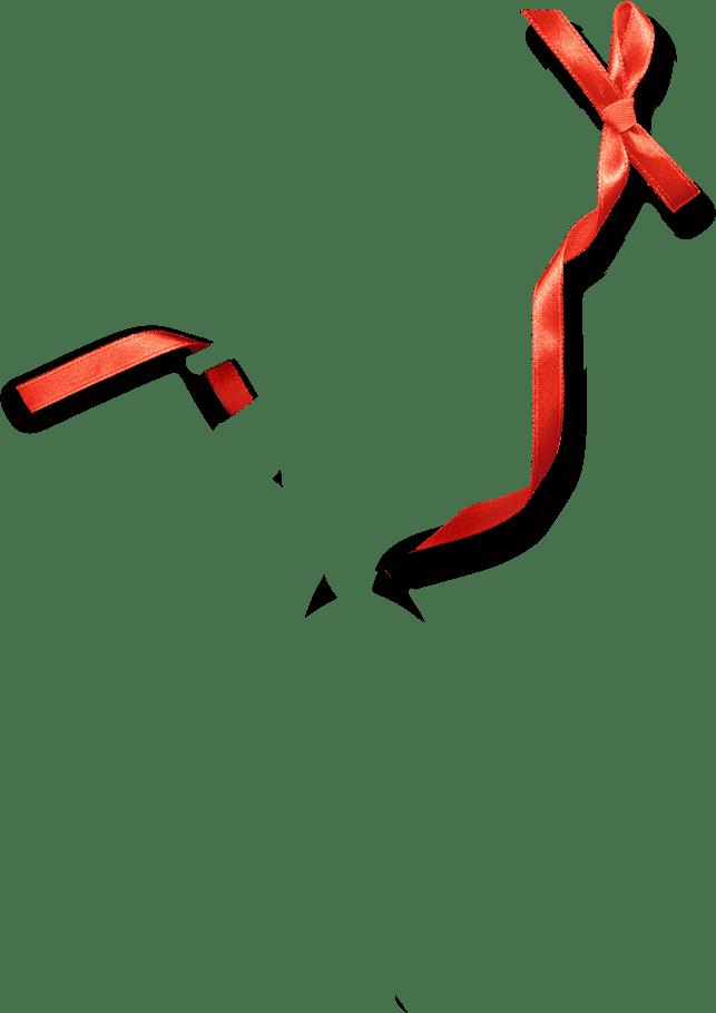 Ножи и ручки Kyocera в подарок