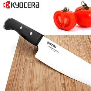Керамические ножи Kyocera
