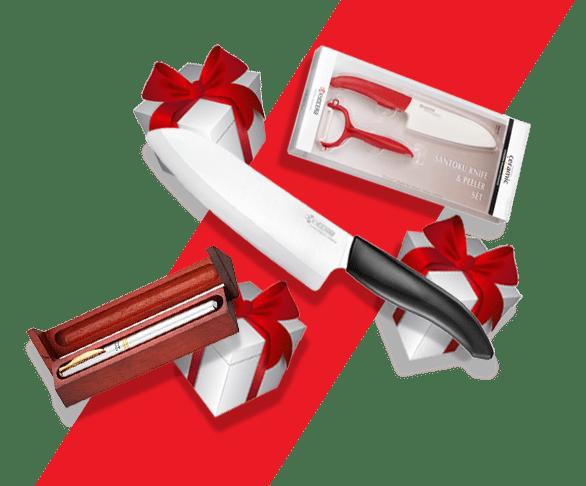Подарки за покупку принтера или МФУ