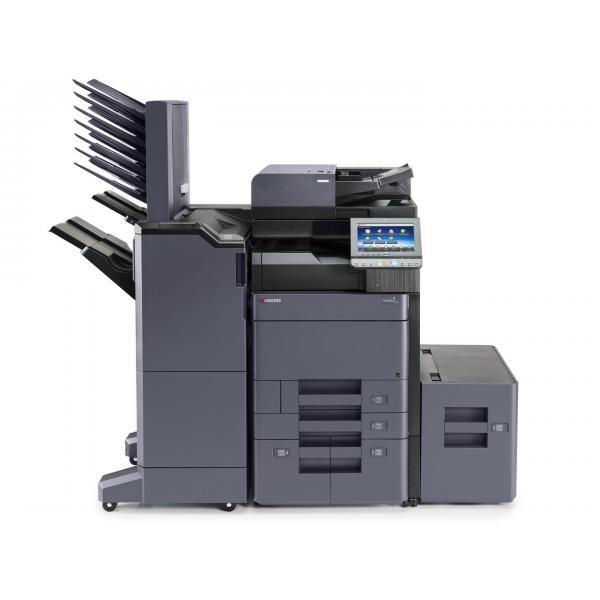 МФУ Kyocera TASKalfa 4052ci (1102RM3NL0) - купить в Kyo Market